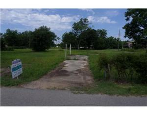 9538 Fountain Ave, D'Iberville, MS 39540