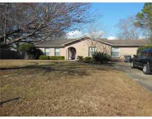 4036 Crestwood Ct, Gautier, MS 39553