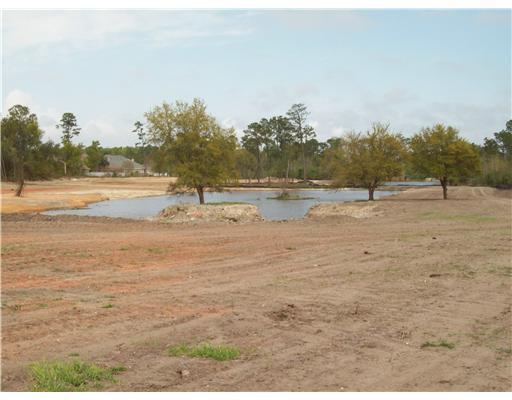 0 Atkinson Rd,Biloxi,Mississippi 39531,Lots/Acreage/Farm,Atkinson,112093