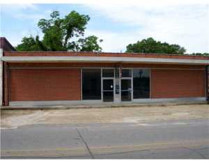 4334 Mcinnis Ave, Moss Point, MS 39563
