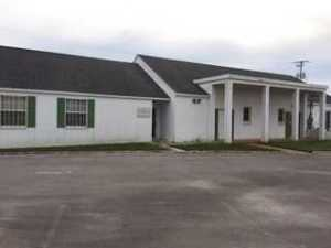 1703 Old Mobile Ave, Pascagoula, MS 39567