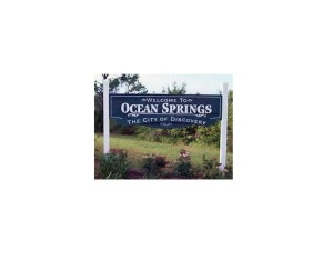 Willow, Ocean Springs, MS 39564