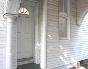 811 Tucker Ave, Pascagoula, MS 39567