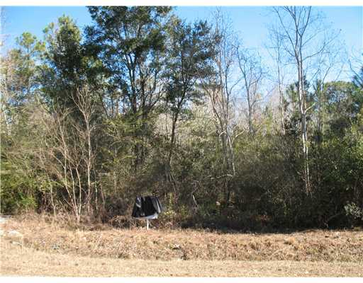 591 Andy St, Gulfport, Mississippi 39503, ,Lots/Acreage/Farm,For Sale,Andy,202764