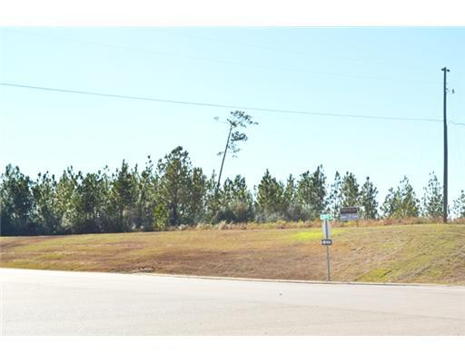 0 Highway 605 Gulfport,Mississippi 39503,Lots/Acreage/Farm,Highway 605,247308