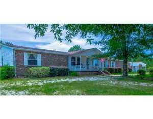 22377 Mennonite Rd, Gulfport, MS 39503