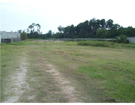 10376 Lemoyne Blvd,D'Iberville,Mississippi 39540,Lots/Acreage/Farm,Lemoyne,186146