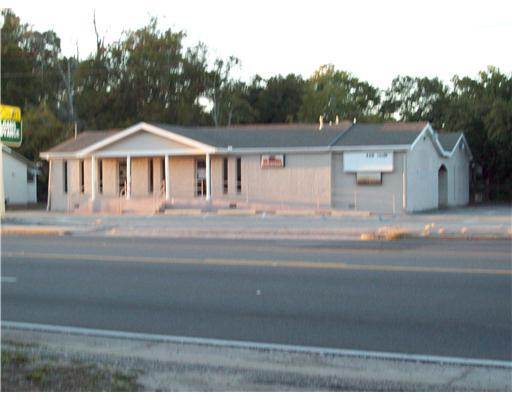 1966 Pass Rd,Biloxi,Mississippi 39531,Comm/Industrial,Pass,203373