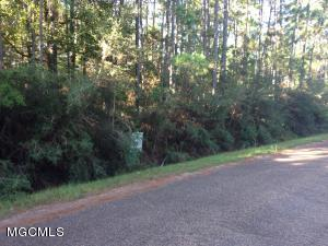 Beachwood St, Pass Christian, MS 39571