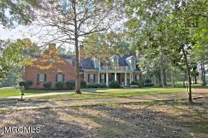 16101 Highway 613, Moss Point, MS 39562