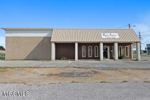 1315 30th Ave, Gulfport, MS 39501
