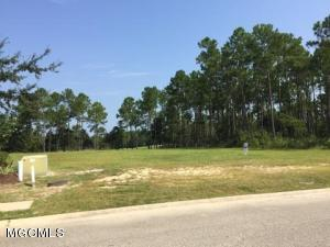 Lot 98 Sawgrass<br />Gautier, Mississippi 39553