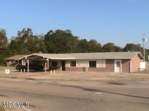 14124 John Clark Rd, Gulfport, MS 39503