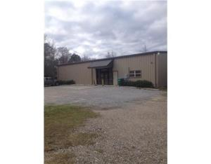 4016 Cassimir Ave., D'Iberville, MS 39540