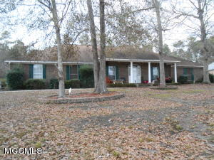 11523 Savannah Pl, Gulfport, MS 39503