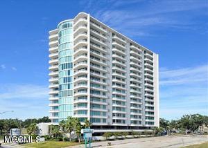 2060 Beach Blvd 1208, Biloxi, MS 39531