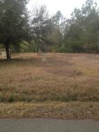 3531 Bayou Dr, Pass Christian, MS 39571
