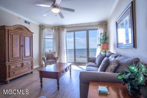 2230 Beach Dr 505, Gulfport, MS 39507