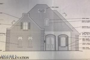 14034 Plantation Oaks Dr, Gulfport, MS 39503