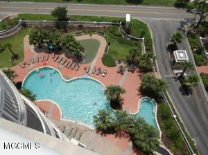 2230 Beach Dr 1206, Gulfport, MS 39507
