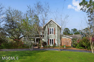 20332 Hayes Rd, Long Beach, MS 39560