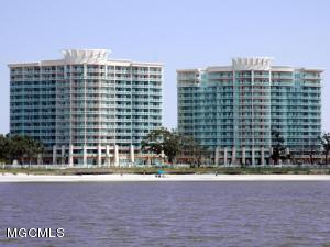 2228 Beach 1305, Gulfport, MS 39507
