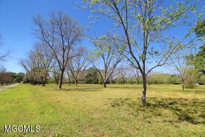 131 Radcliff Dr, Lucedale, MS 39452