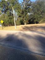 13021 Riverwalk Cir, D'Iberville, MS 39540