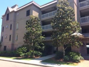 632 Camellia Pointe Blvd, Ocean Springs, MS 39564