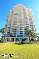2668 Beach Blvd 1902, Biloxi, MS 39531