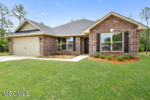 21828 Hunter Cv, Gulfport, MS 39503