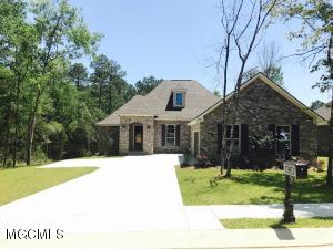 7609 Crescent Way Dr, Pass Christian, MS 39571