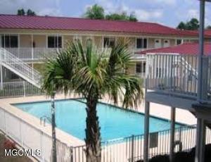 1664 Beach Blvd 103, Biloxi, MS 39531
