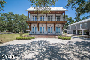 2536 Beach Blvd, Biloxi, MS 39531