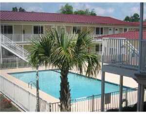 1664 Beach Blvd 140, Biloxi, MS 39531