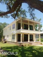 405 Jackson Ave, Ocean Springs, MS 39564