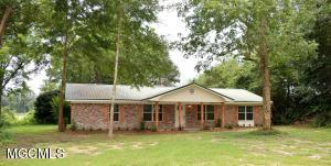 14179 Ms-26, Lucedale, MS 39452