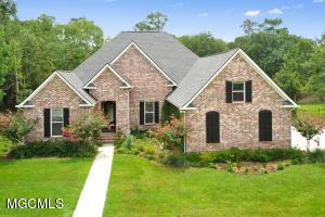 795 Destiny Plantation Blvd, Biloxi, MS 39532