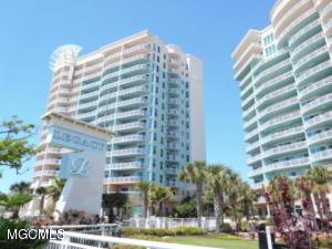 2228 Beach Dr 707, Gulfport, MS 39507