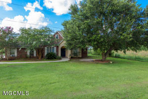109 Cassidy Dr, Carriere, MS 39426