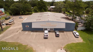 14471 Highway 49, Gulfport, MS 39503