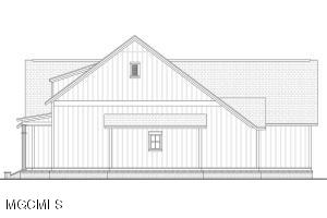 Photo #3 of Lot 8 Grand Oaks Dr , Gulfport, MS 39503
