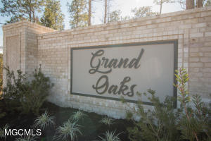 Photo #8 of Lot 8 Grand Oaks Dr , Gulfport, MS 39503