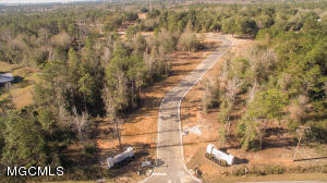 Photo #9 of Lot 8 Grand Oaks Dr , Gulfport, MS 39503