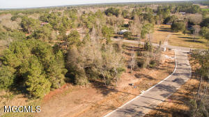 Photo #10 of Lot 8 Grand Oaks Dr , Gulfport, MS 39503