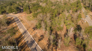 Photo #12 of Lot 8 Grand Oaks Dr , Gulfport, MS 39503