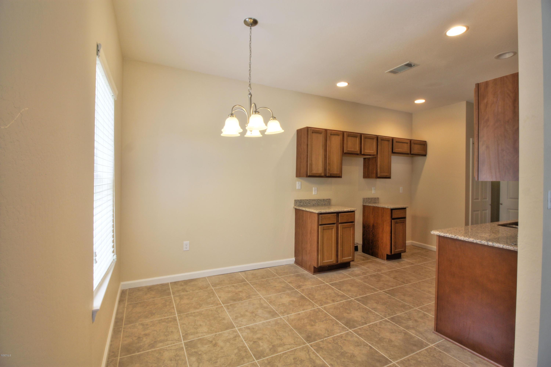 6209 Kemper St, Bay St. Louis, Mississippi 39520, ,Multi-Family,For Sale,Kemper,328745