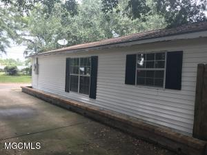 Photo #2 of 833 30th St, Gulfport, MS 39501