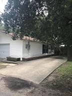 Photo #3 of 833 30th St, Gulfport, MS 39501