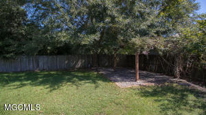 Photo #17 of 117 Yucca Dr, Long Beach, MS 39560